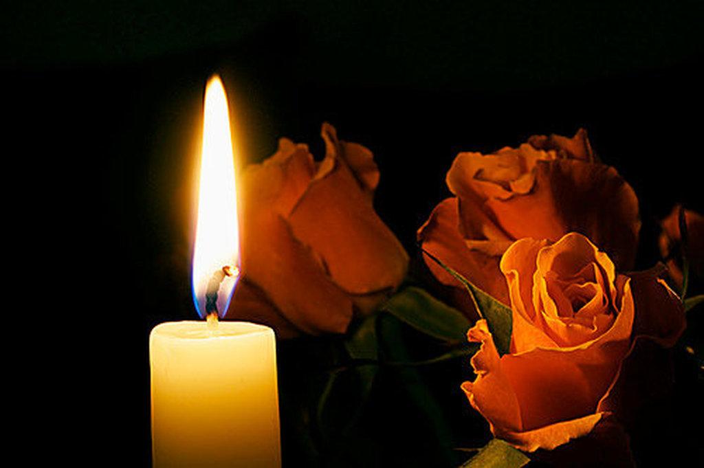 Απεβίωσε 53χρονη Λαρισαία