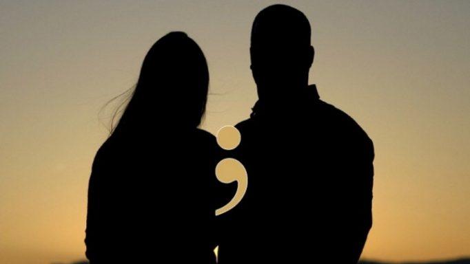Ποιο πρώην ζευγάρι της ελληνικής showbiz δεν έχει πάρει διαζύγιο;