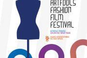 Ολοκληρώθηκαν οι εκδηλώσεις του 1ου Fashion Film Festival Λάρισας