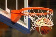 Πρόγραμμα πρωταθλήματος μπάσκετ εργαζομένων