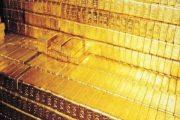 Χρυσός υπάρχει! Σε πόσα δισ. ανέρχεται η αξία του χρυσού στην Ελλάδα;