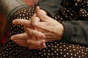 Σάλος - Αυτή είναι η ποινή του 17χρονου ο οποίος ομολόγησε ότι βίασε 81χρονη