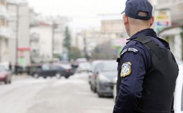 Ζήτησε ταπεινά συγγνώμη για την κουτουλιά στον αστυνομικό, αλλά...
