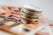 Επίδομα τέκνων 2017 - ΟΓΑ: Πότε πληρώνεται η πρώτη δόση