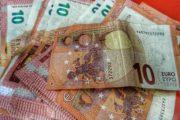 Κοινωνικό Εισόδημα Αλληλεγγύης: Την Τρίτη 28/3 η πρώτη πληρωμή