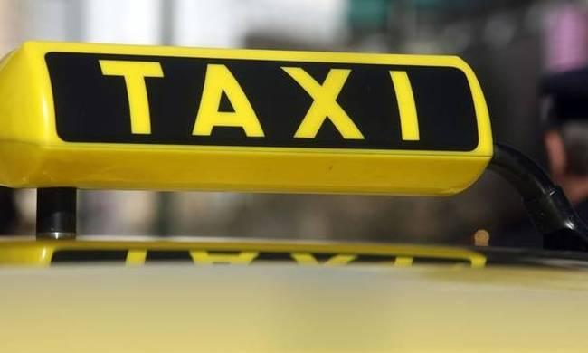 Ήρωας ταξιτζής έσωσε ανάπηρη τουρίστρια από πνιγμό