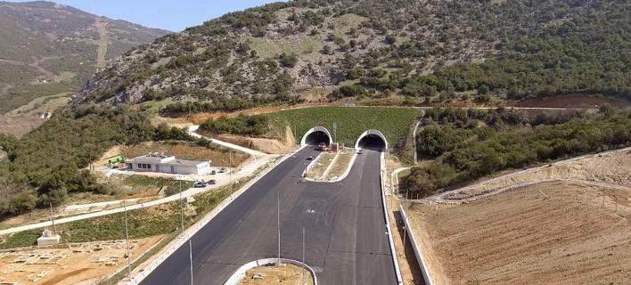 Εγκαινιάζεται ο αρχαιολογικός χώρος στα Τέμπη