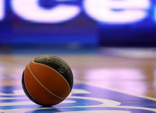 Ευρωμπάσκετ: Τα ζευγάρια των 8 και οι διασταυρώσεις έως τον τελικό
