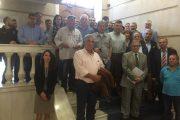 Πενήντα Λαρισαίοι επιχειρηματίες επισκέφθηκαν τη Σερβία-Κλείστηκαν σημαντικές συνεργασίες (ΦΩΤΟ)