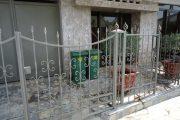 Ατομικούς κάδους απορριμμάτων μοίρασε ο Δήμος Τυρνάβου σε 40 οικογένειες