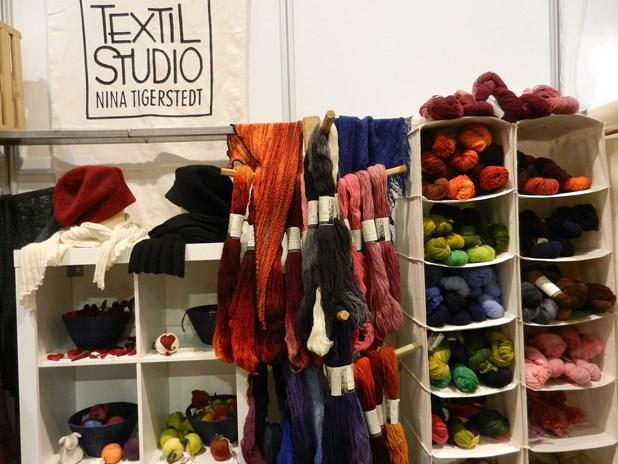 Σε πλειστηριασμό οικόπεδα και κτίρια 53 στρ. της Studio Textil στις Νέες Καρυές