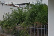 Λάρισα: Βρέθηκε νεκρός στην αυλή του σπιτιού του