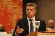 Κ. Αγοραστός: «Με ποιο προσωπικό θα αναλάβουν οι Περιφέρειες τη χορήγηση άδειας διεξαγωγής αθλητικών συναντήσεων;»