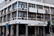 Kλιματιζόμενοι χώροι, ενόψει καύσωνα, από τον Δήμο Λαρισαίων