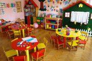 ΕΕΤΑΑ: Άνοιξαν οι αιτήσεις για voucher σε παιδικούς σταθμούς
