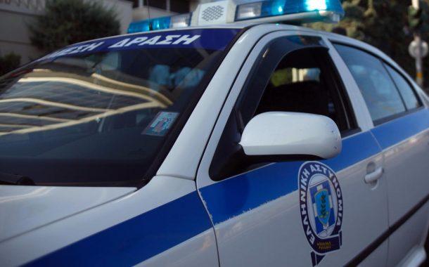 Λάρισα: Εξάρθρωσαν πολυμελή σπείρα απατεώνων στην Ελασσόνα