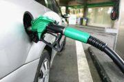 Φωτιά στην τιμή της βενζίνης. Νέες αυξήσεις