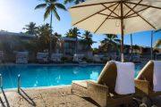 Οργιο φοροδιαφυγής εκατ. σε ξενοδοχεία -Τα sites που τους... αποκάλυψαν