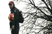 Απίστευτο: Κατέβασαν από το πλοίο τους πυροσβέστες που έσβησαν τη φωτιά στην Κεφαλονιά -Καταγγελία από την Ομοσπονδία