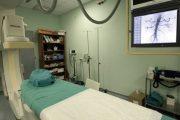Τέσσερις νέες προσλήψεις για τις ΜΕΘ των νοσοκομείων της Λάρισας