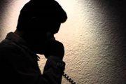 Επανήλθαν οι απατεώνες με τα τηλεφωνήματα για τροχαίο ατύχημα