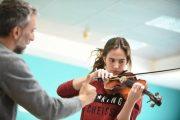 Προσλήψεις 15 καθηγητών μουσικής στον Δήμο Κιλελέρ