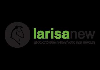 LarisaNew