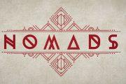 Nomads: Οι υποτιμητικές κουβέντες