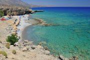 Ελλάδα: Βραβεύτηκε ως ο κορυφαίος προορισμός με τις καλύτερες παραλίες της Ευρώπης