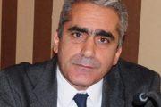 Πρόεδρος της Ιατρικής Σχολής ο Γιώργος Χατζηγεωργίου