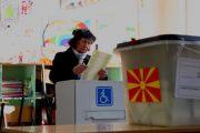 Ανοίγει ο δρόμος για τη συζήτηση του ονόματος των Σκοπίων μετά την πανηγυρική επικράτηση Ζάεφ