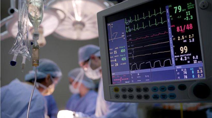 Ανακάλυψαν το πρώτο καρδιοχειρουργικό εμφύτευμα που μεγαλώνει μαζί με το παιδί