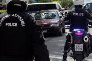 Δολοφονία Ζαφειρόπουλου: Ο δολοφόνος συνάντησε τον ηθικό αυτουργό και επέστρεψε