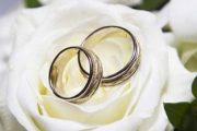 Ποιος είναι ο μήνας του χρόνου με τις περισσότερες προτάσεις γάμου;