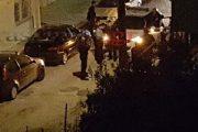 Νταής σύζυγος ξυλοκόπησε τη γυναίκα του -Επενέβη η αστυνομία