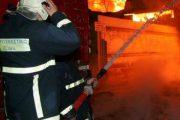 Τραγωδία: Νεκρός άνδρας από πυρκαγιά σε διαμέρισμα