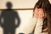 Κατήγγειλε το σύζυγό για σεξουαλική παρενόχληση σε βάρος της κόρης τους