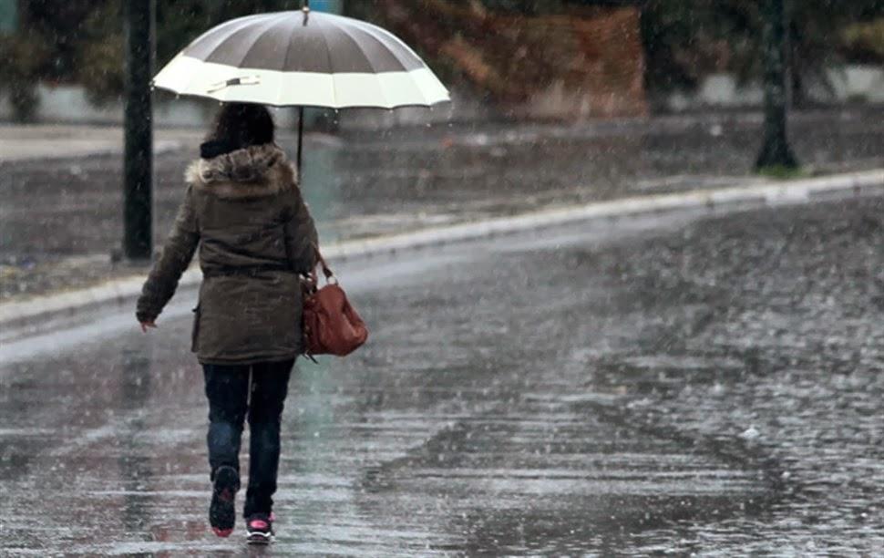 Χειμώνας: Πως επηρεάζει το κρύο την καρδιά και το αναπνευστικό
