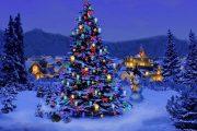 Το πρόγραμμα των χριστουγεννιάτικων εκδηλώσεων στο Δήμο Τυρνάβου