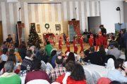 Παρουσιάστηκε «η Μελωδία της Παιδικής Ευτυχίας» στο Κτήμα Έλενα (ΦΩΤΟ)