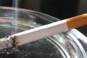 Κι όμως… το έκοψαν παντού το τσιγάρο στα Τρίκαλα!!!