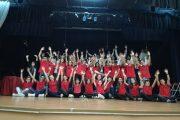 Φιλανθρωπική εκδήλωση από το Μουσικό σχολείο Λάρισας