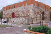 Λάρισα: Υποβλήθηκε φάκελος για την αναστήλωση του κτιρίου Μπεζεστένι