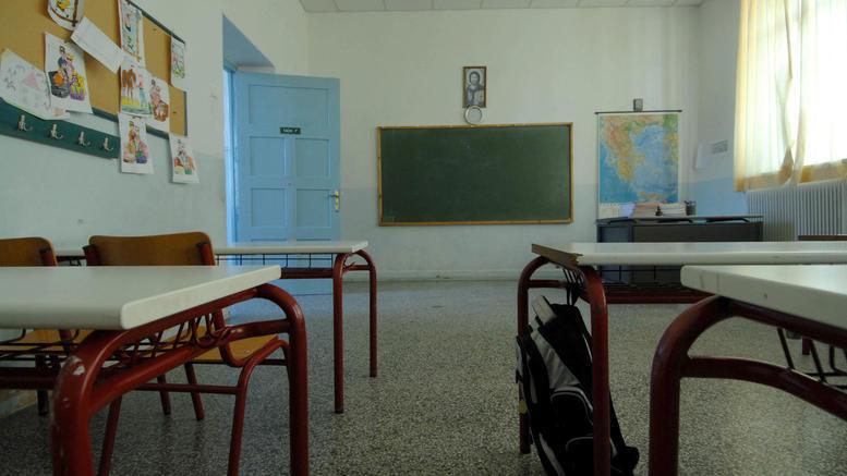 Βαθμοί τέλος και στα γυμνάσια: Με Α,Β,Γ η αξιολόγηση