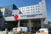 Εγκαίνια εν μέσω διαμαρτυριών στο Νοσοκομείο Βόλου