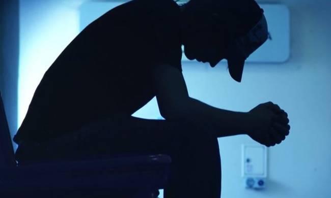 29χρονος στον Βόλο ήπιε χλωρίνη όταν η φίλη του είπε ότι φεύγει...