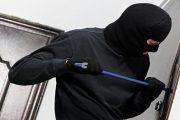 Διαρρήκτες άρπαξαν το όπλο υποστράτηγου - Συναγερμός στην αστυνομία