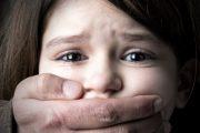 Σοκ! 72χρονος ασέλγησε στην κόρη του γιατρού που τον περιποιήθηκε!