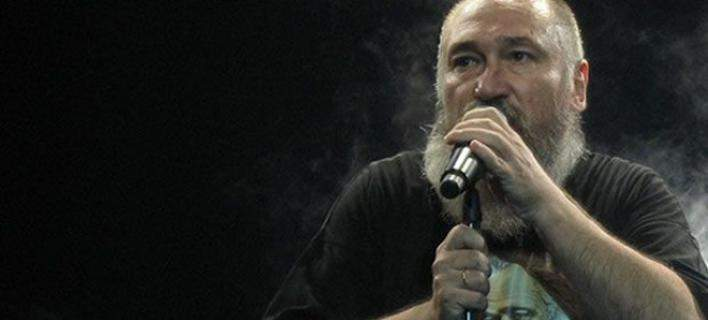 Πέθανε ο Γρηγόρης Σαράφης -Ο έμπορος από τα Τρίκαλα που έγινε σλόγκαν