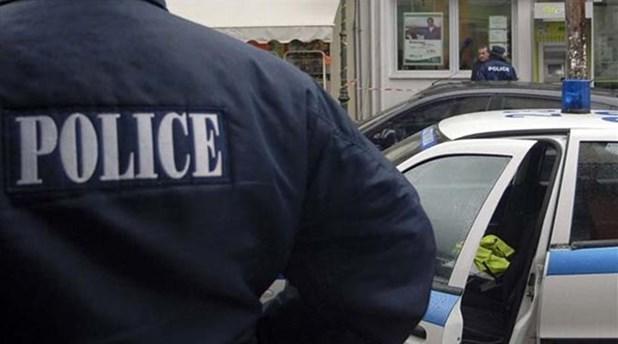 24χρονη μπήκε σε σπίτι και έκλεψε κοσμήματα αξίας 1.000 ευρώ
